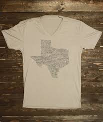 Texas travel clothing images 103 best twt shirts images graphic tees mens jpg
