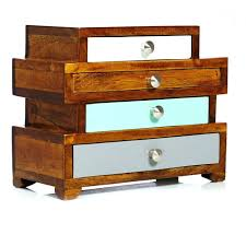 wooden jewellery box sale australia jewelry plans free with glass