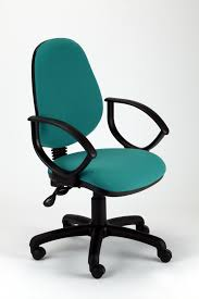 Second Hand Office Furniture Buyers Brisbane Second Hand Office Chairs London 50 Amazing Decoration On Second