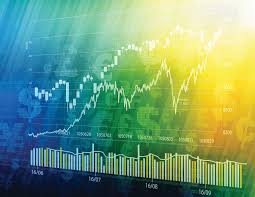 Mutual Fund Accountant How Do I Buy Shares Of A Mutual Fund