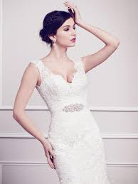 Wedding Dresses Online Uk Jessica David Bridal Kenneth Winston Designer Wedding Dress