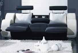 recliner sofas uk sofa contemporary reclining sofa blue awesome contemporary