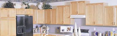 how to build kitchen cabinets from scratch building upper cabinets part 2