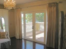 Travis Rods For Drapes Pinch Pleat Drapes For Traverse Rod Best Dining Room Furniture