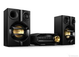 home theater philips 1000w rms cd u0026dvd u0026blu ray players u0026 home cinema