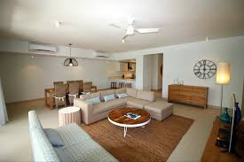 mauritius holidays rent element bay 2 beach apartments by barnes