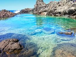 hotel dammusi sciuvechi pantelleria италия отдых оценки itaka