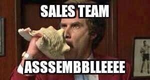 Saturday Memes 18 - car sales humor on humor work humor and memes