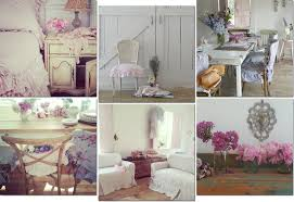 Catalogo Tende Blanc Mariclo by Giugno 2013 Shabby Chic Interiors