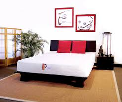 Solid Wood Platform Bed Solid Wood Platform Beds Solid Wood Beds Matching Furniture
