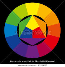 color chart stock images royalty free images u0026 vectors shutterstock