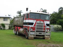 kenworth trucks bayswater kenworth 1 1 historic commercial vehicle club of australia