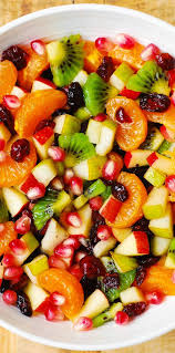 best 25 winter fruit salad ideas on healthy fruit
