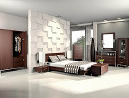 bedroom for comfort