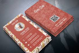 free business card template psds for photoshop 100 free downloads