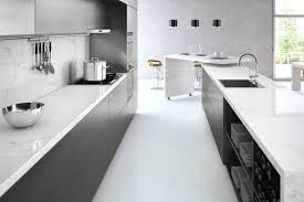 what color backsplash with white quartz countertops kitchen backsplash ideas and designs caesarstone canada