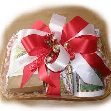 gourmet coffee gift baskets s day gourmet coffee gift basket basketkase