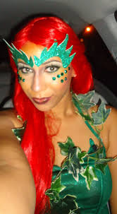 best 20 poison ivy costumes ideas on pinterest ivy costume 16 best villain costumes images on pinterest villain costumes