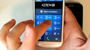 reset factory samsung s3 mini samsung galaxy s3 how to perform a factory data reset all 3