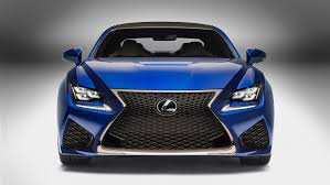 lexus is two door 2015 bmw m4 versus 2015 lexus rc f battle of the luxury rods