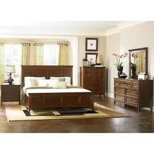 Magnussen Furniture Reviews Bedroom Sets Door Chest Kennett Square - Magnussen nova platform bedroom set