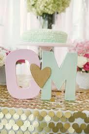 mint to be bridal shower light pink bridal shower ideas backyard blush pink bridal shower