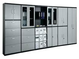 lockable metal storage cabinet metal storage cabinet with lock metal storage cabinet lock