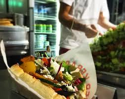 Cheap Lunch Buffet by 15 Best Cheap Restaurants In Berlin For Food Enthusiasts Hostelworld