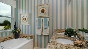 new home floorplan tampa fl sanibel maronda homes