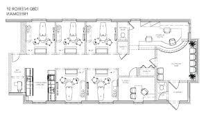 free medical office floor plans orthodontic office design floor plan software free for modern