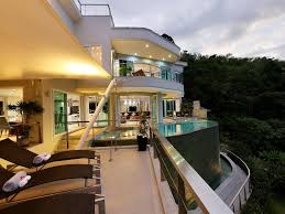 Asia Villa by Phuket Villa Beyond An Elite Haven Thailand Asia Located In