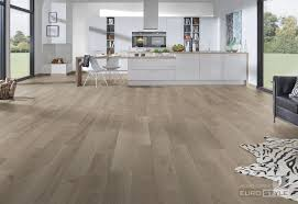 Water Proof Laminate Flooring Vinyl Plank Waterproof Floors Avante Garde Anchorage U2013 Eurostyle