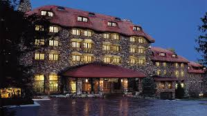 where is the best place to go online for black friday deals asheville hotel deals the omni grove park inn