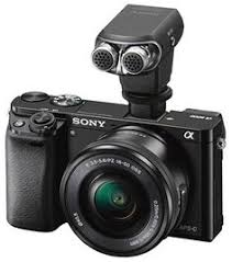 sony a6000 black friday deal sony a6000 24 3 mp mirrorless camera with 16 50mm and 55 210