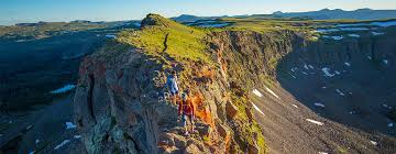 steamboat springs colorado hiking and backpacking trails