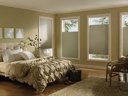 White Bedroom Blinds - bedroom bedroom blinds inspirational best 25 bedroom blinds ideas