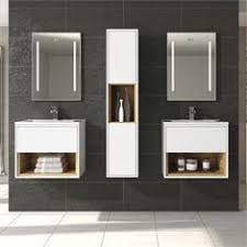 Hudson Reed Bathroom Furniture Hudson Reed Bathroom Furniture Ranges Plumbing Uk