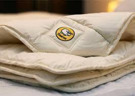 Duvets Pillows Hypoallergenic Baavet Wool Duvets Pillows And Mattress Toppers