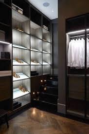 modern home mens closet design closet designs spaces and