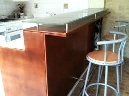 meuble bar cuisine am icaine ikea buffet bar cuisine bar cuisine americaine meubles dcoration caen