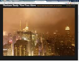 halloween city teays valley wv hurricane sandy metafilter
