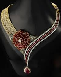jewelry for new jewellery designs 2018 android apps on play