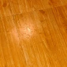 Wet Laminate Flooring - wet floor in rain water picture of alagoa resort betalbatim