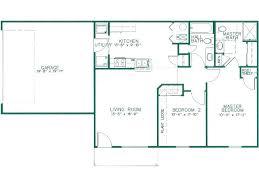 2 bedroom ranch floor plans ranch floor plans floor plans ranch house plans with great rooms