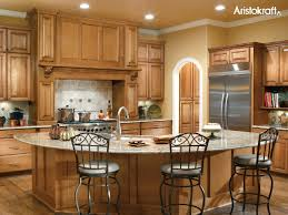 Kent Building Supplies Kitchen Cabinets These Cabinets By Aristokraft Loveyourspace Kent Building