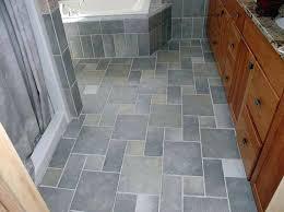 flooring ideas for small bathrooms bathroom floor ideas tile s s bathroom floor tile ideas pinterest
