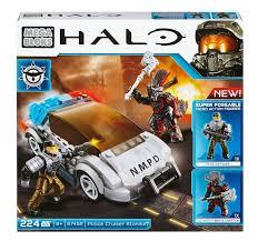 black friday games amazon 11 best wishlist images on pinterest toys u0026 games halo and mega