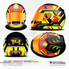 design your own motocross helmet helmet designs helmetsr twitter