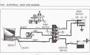 category wiring diagram 46 ansis me