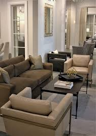 Extra Long Sofas Furniture Comfortable Living Room Sofas Design With Lee